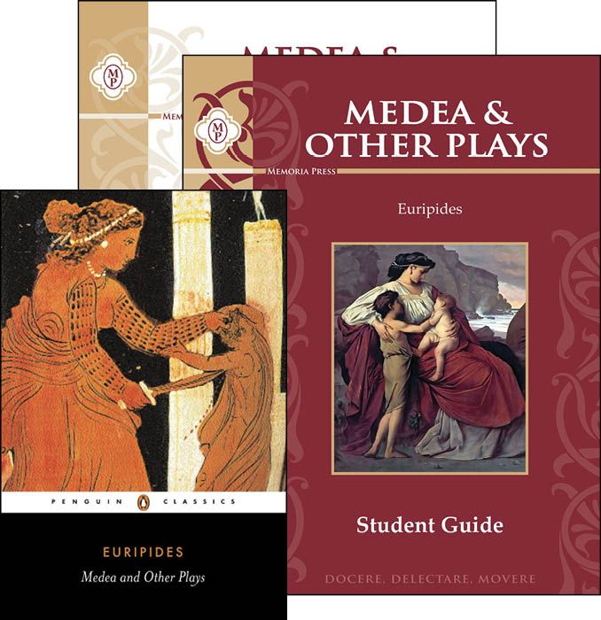 an analysis of promises in medea by euripides The main purpose of the paper is to discuss and analyze some of the legal   promise made by aegeus to medea of offering her asylum in athens is the only.