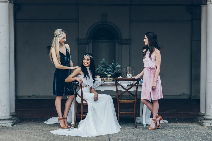 Modern Morocco Styled Bridal Shoot by Brit & Bride 20h
