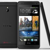 Battle of Smartphones Samsung Galaxy S4 Mini Vs HTC One Mini: