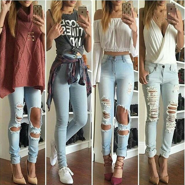 Best 25 Cute Concert Outfits Ideas On Pinterest