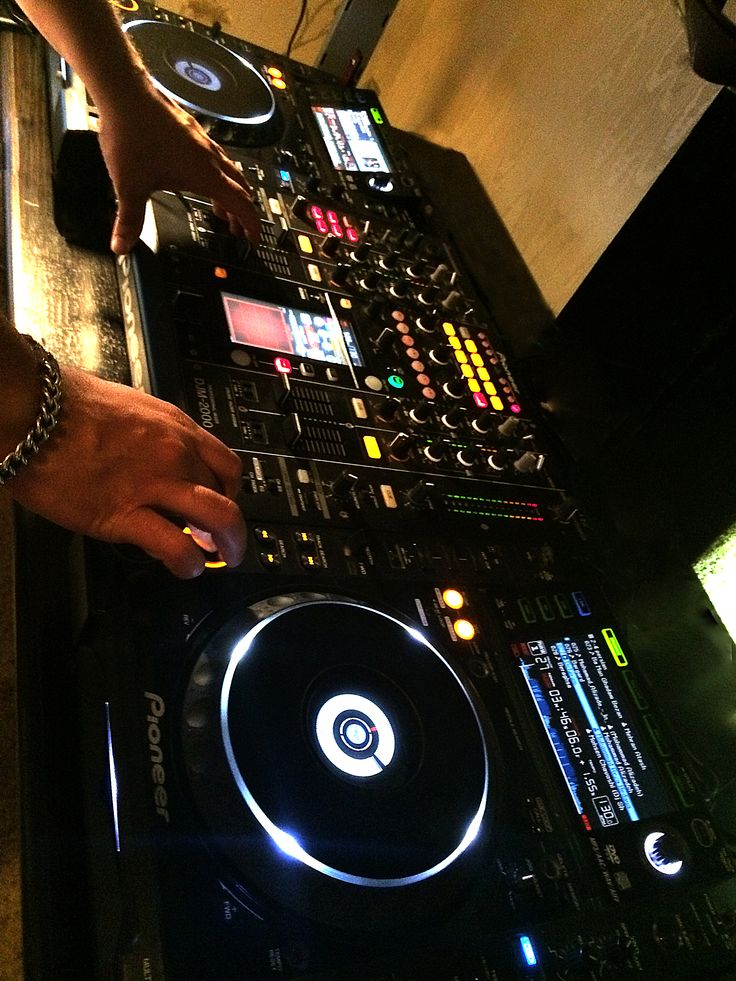 Dj.Beat 20/8/2014