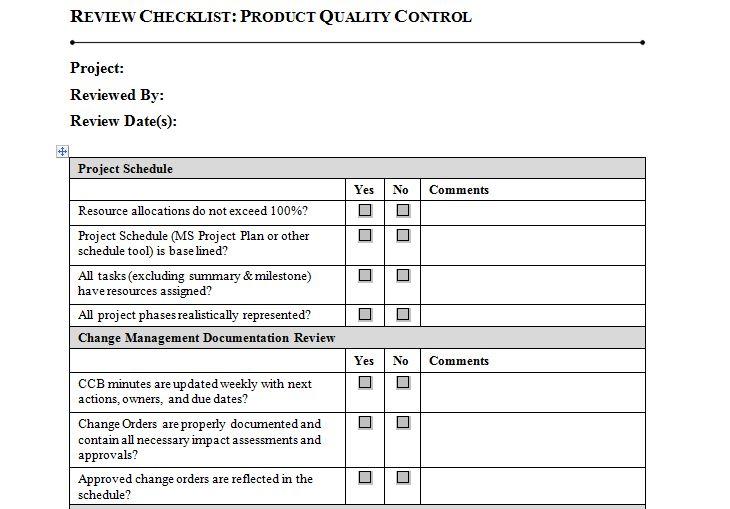 10 best Project Management Plan images on Pinterest Project - quality management plan