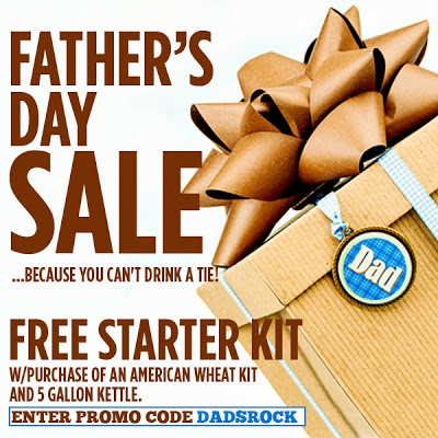 father's day offer singapore