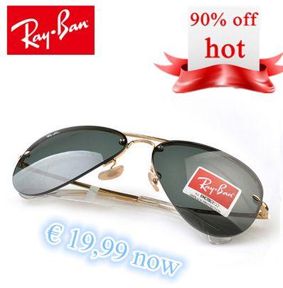 Così a buon mercato !! € 19,99 sito di sconto Ray Ban !! Check it out !! Ray Ban Occhiali, RB occhiali, ray ban occhiali da sole donne,  ray ban occhiali da sole uomo