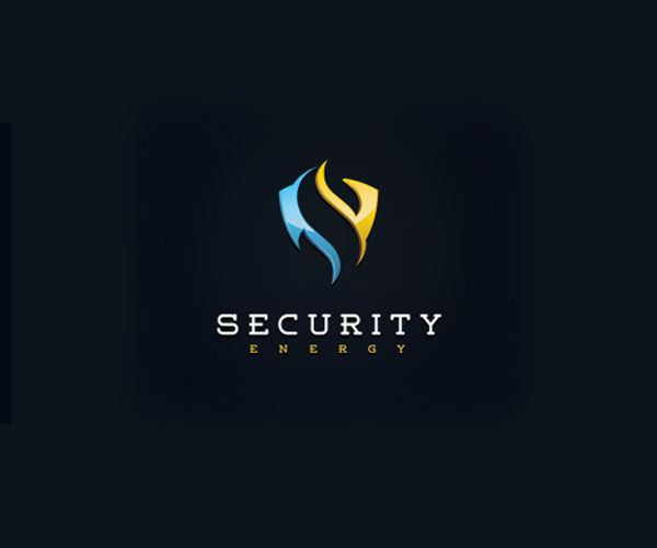 34 best security service images on pinterest company logo logo rh pinterest com security company logos for sale logos for security company