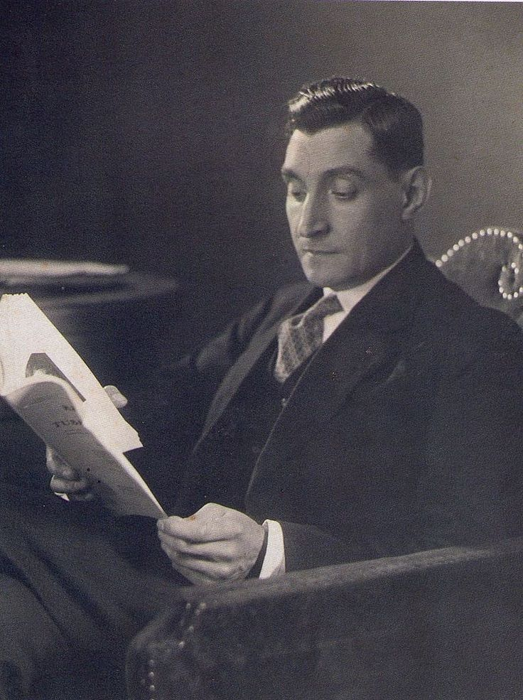 António de Oliveira Salazar ruled Portugal from 1932 to 1968, within the Estado Novo regime.