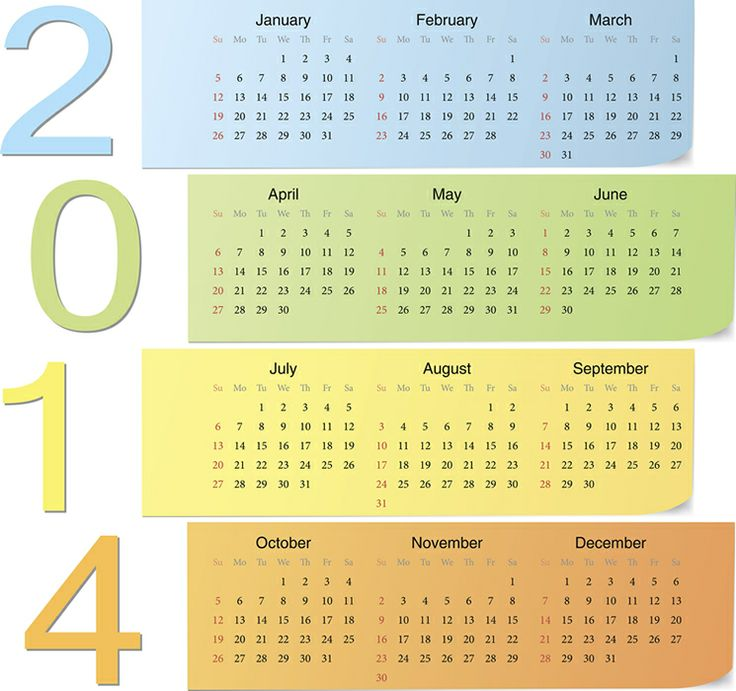 40 best Calendar Template images on Pinterest Calendar templates - microsoft word weekly calendar