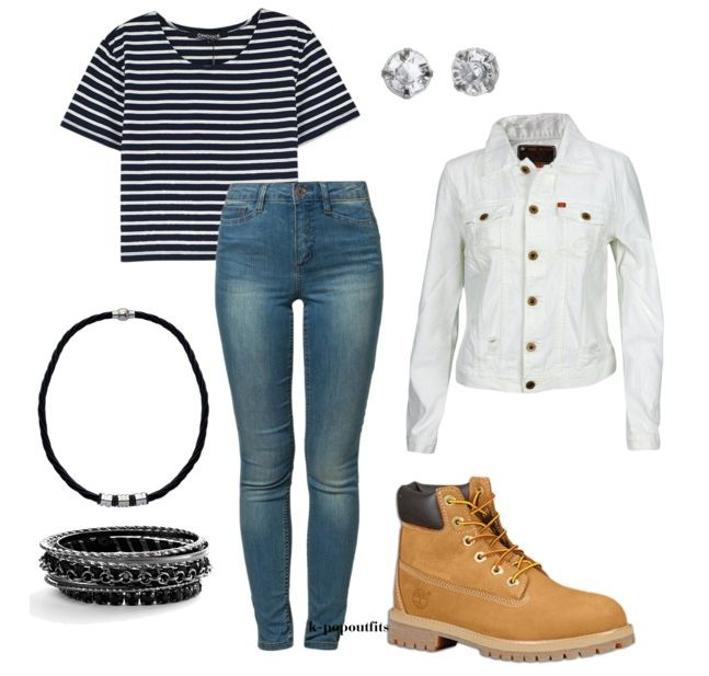 brave inspired outfits kpop 10