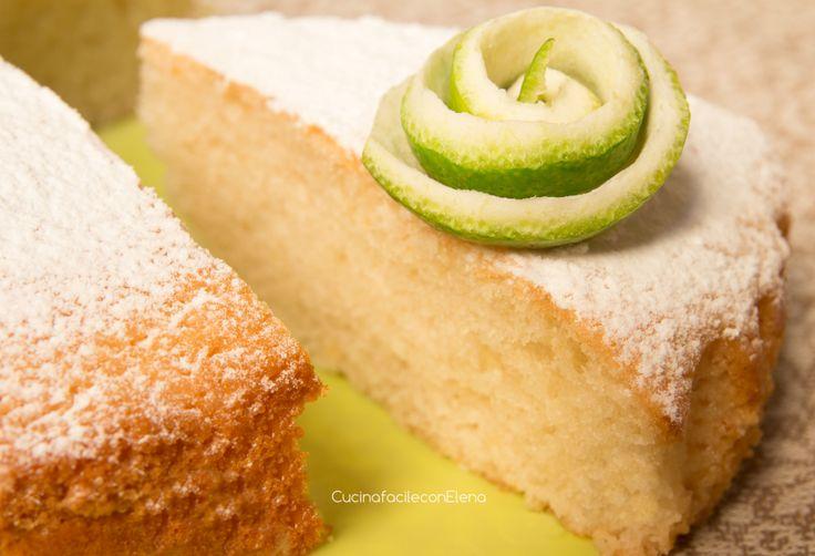 torta-al-limone-soffice.jpg (900×615)