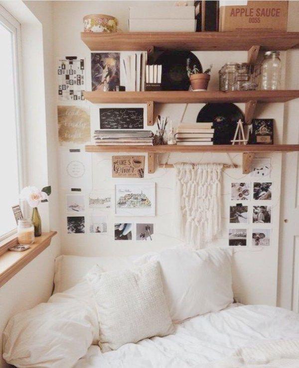 . Interior Design Ideas Living Room Pinterest so Interior Decorating