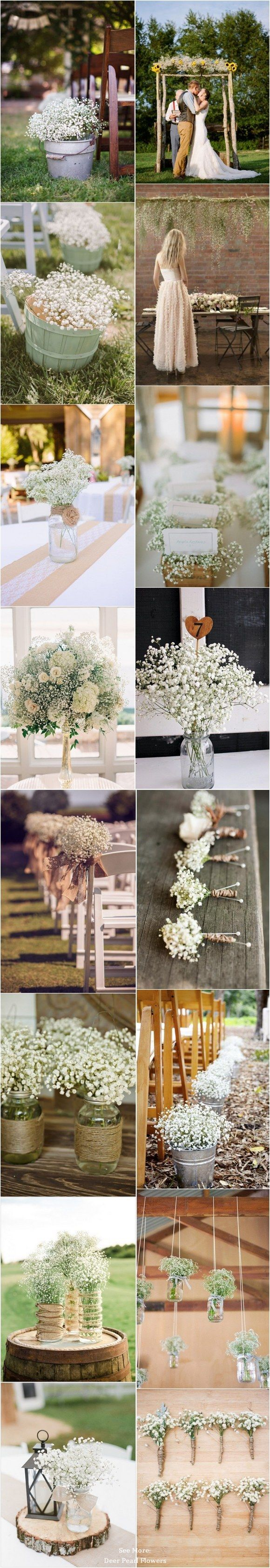 126 best spring wedding ideas images on pinterest marriage