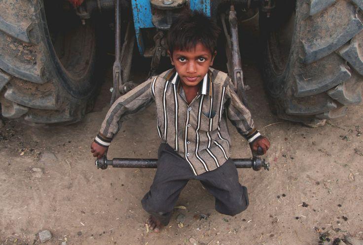 #boy #people #india