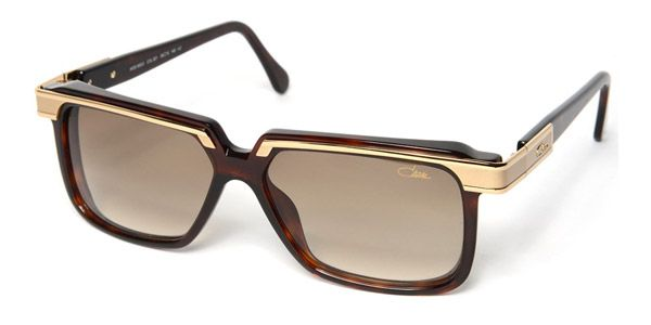 Cazal 650S 821-3 Sunglasses