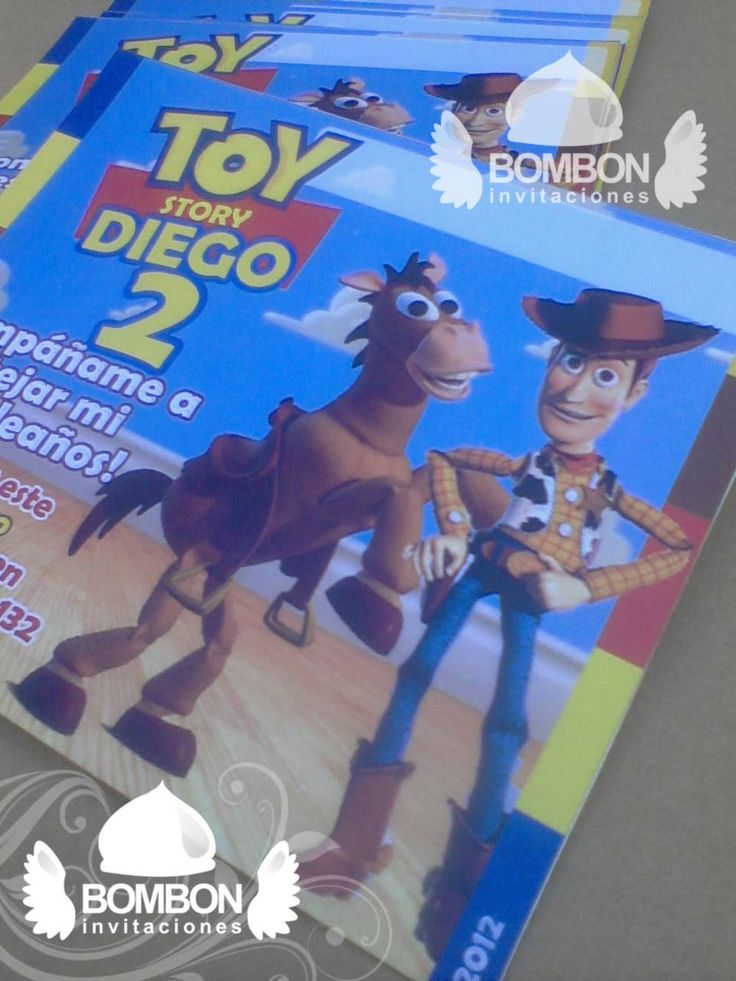 16 best TOY STORY STUFF images on Pinterest | Banners, Pixar and ...
