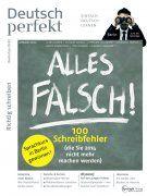 Einfach Deutsch lernen   Deutsch Perfekt online  Das Magazin fuer alle, die Deutsch lernen