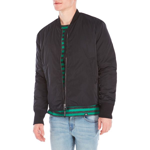 17 best ideas about Cheap Bomber Jackets on Pinterest | Pink ...
