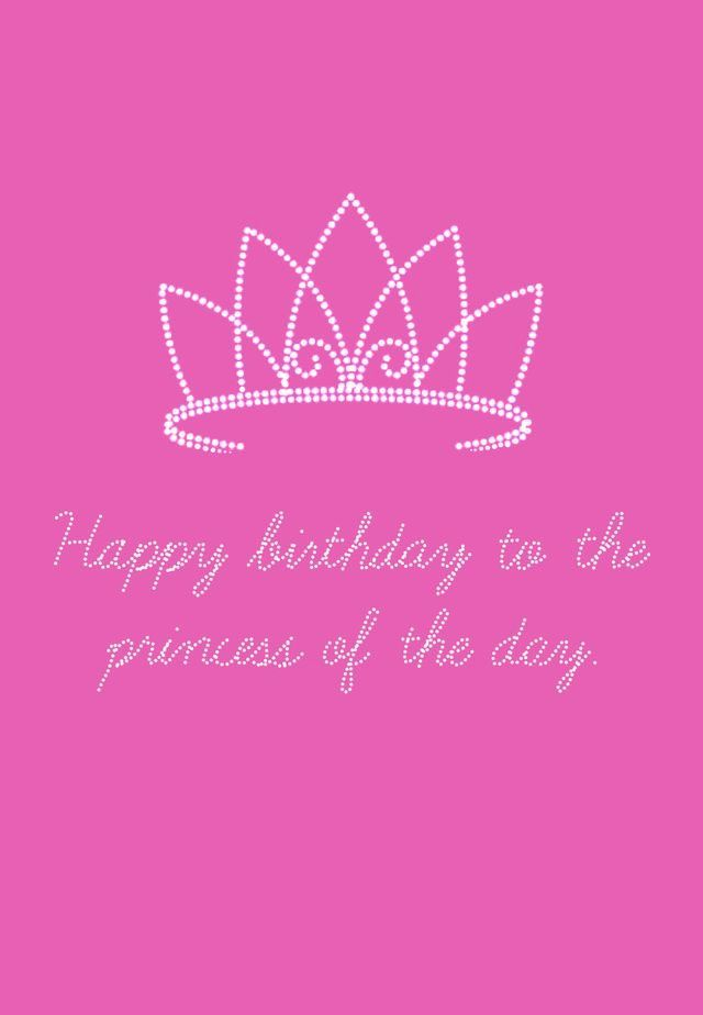 The 25 best Its my birthday quotes ideas – Birthday Card with Quotes