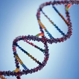 Patient Consent At Risk As Genome Sequencing Breakthroughs Divide Medical Community