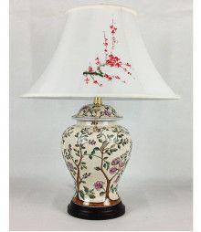 「中国仕入れ」商材提案・工芸品/美術品|日中間最大仕入れ・卸売サイト「C2J」の公式ブログ