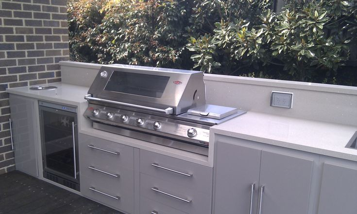 Outdoor Undercover BBQ Area - 1.jpg | CATTEN Industries