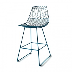 Lucy Counter Stool - Bend Seating