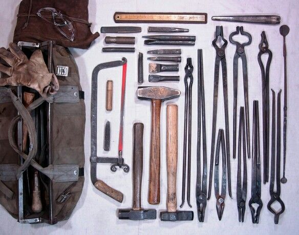 Best images about blacksmith on pinterest drums fire