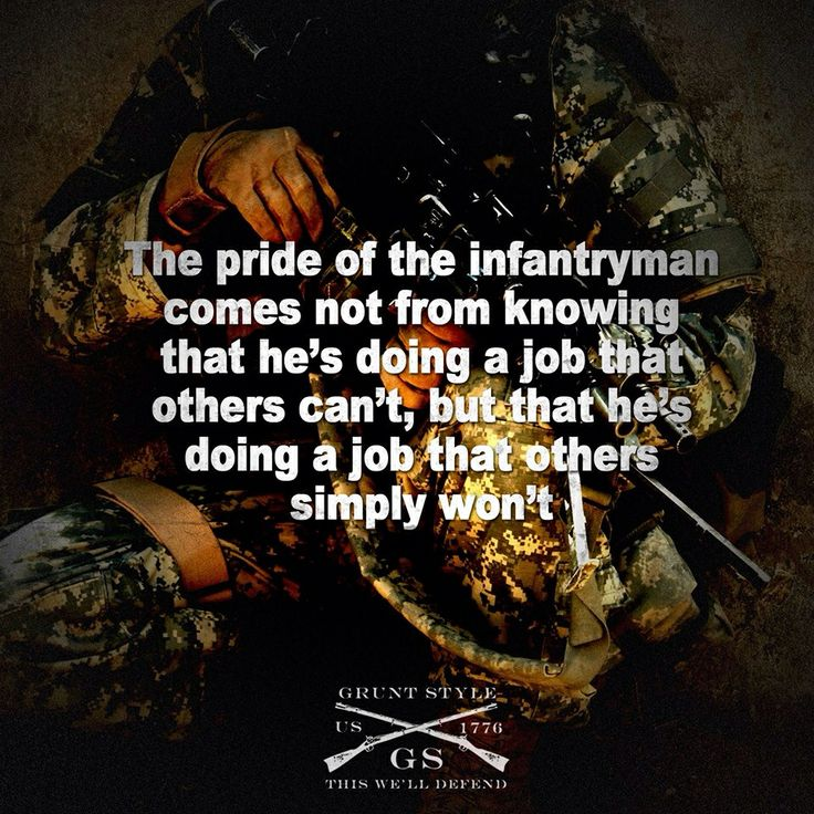 513 best we are infantry hoooaahhhh images on pinterest provestra skinception coupon code nicesup123 gets 25 off fandeluxe Gallery