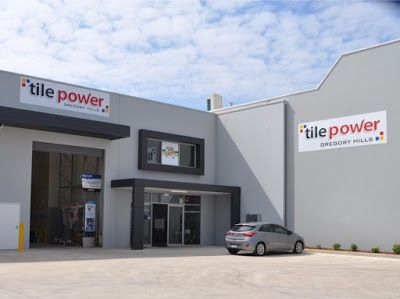 Laticrete Australia Conversations: Trade Brekky at Tile Power Gregory Hills