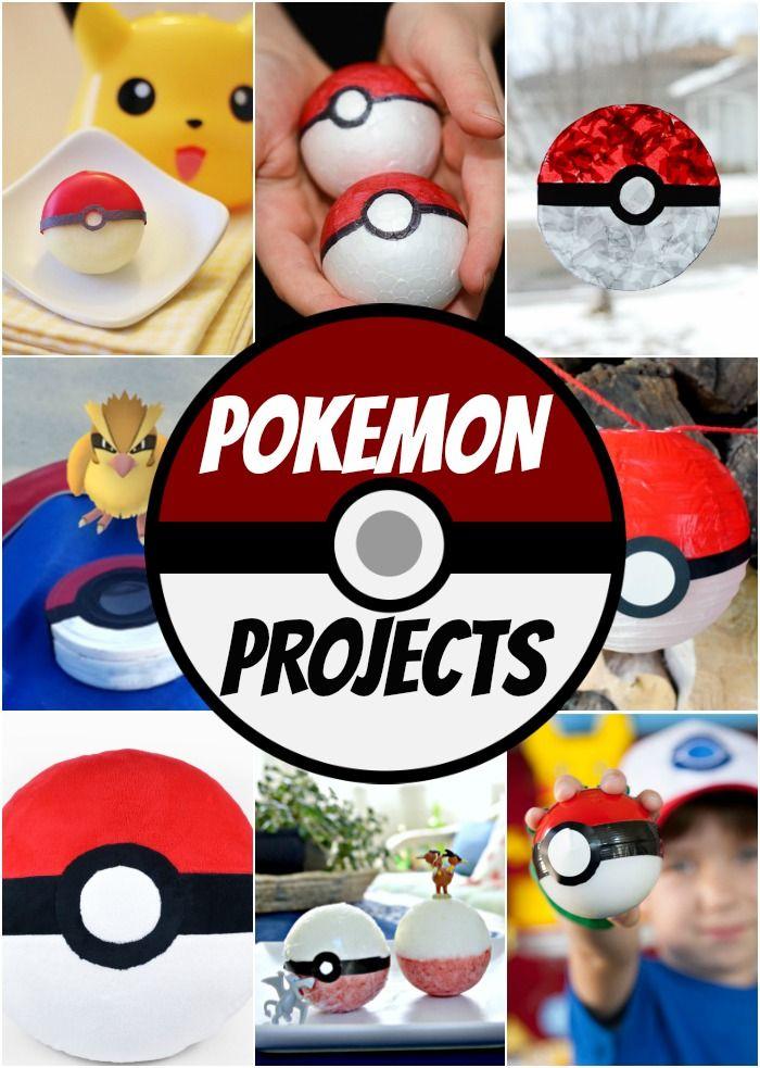 329 Best Pokemon A Go Go Images On Pinterest Pokemon
