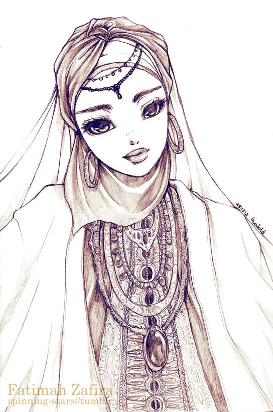 art muslim girl personals Meet muslim girls in the usa welcome to lovehabibi - the online meeting place for muslim girls in the usa whether you're looking for muslim girls worldwide or to connect with those living in the usa, look no further.