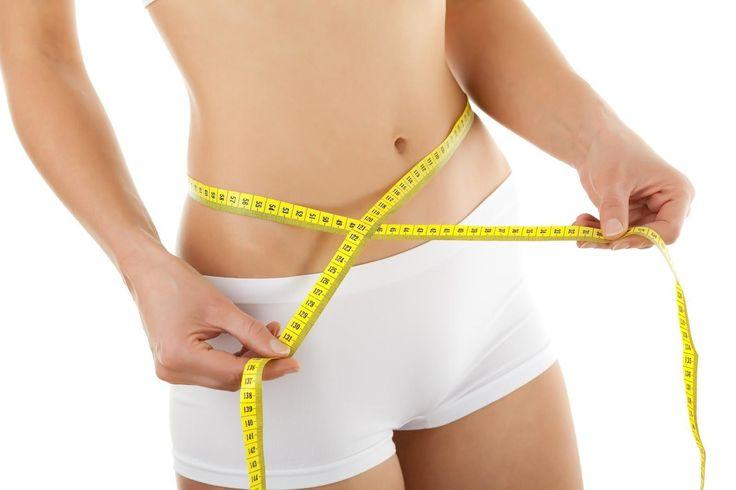 Topamax And Weight Loss #Topamax #And #Weight #Loss
