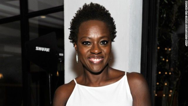 natural hair styles for summer 25 trending big chop styles ideas on big chop 3955 | 60dd672a98fb8d3955fb0c7a1a949ca7 viola davis red carpets