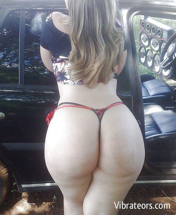 pale latina porn