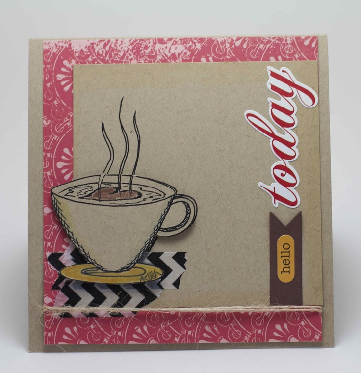 photo paper craft ideas 180 best scrapbook cards and related projects images on 5158