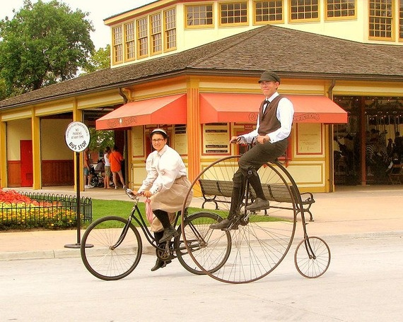 67 best images about Henry Ford Museum  Greenfield Village on