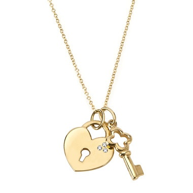 Image Result For Shaped Keys Personalized Jewelry