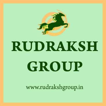 https://rudrakshmohali.wordpress.com/2015/03/18/rudraksh-group-best-platform-to-take-you-overseas/