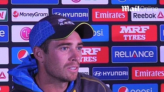 Rajasthan Royals star men - James Faulkner and Tim Southee	A year ago's Indian Premier League runners-up Kings XI Punjab made a losing begin to the new battle with a 26-run thrashing to Rajasthan Royals. kings XI, who were beaten by Kolkata Knight Riders in the 2014 last, put the meeting Royals into dish : ~ http://www.managementparadise.com/forums/trending/282325-rajasthan-royals-star-men-james-faulkner-tim-southee.html