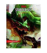 """<span class=""""mp-page-title"""">Product Category: Dungeons & Dragons</span>"""