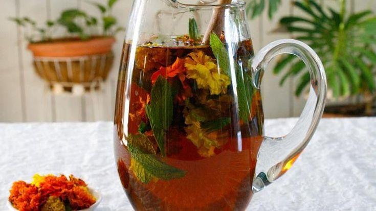 Zabraňte příznakům předčasné menopauzy: Řešením je účinný čaj podle ruské receptury