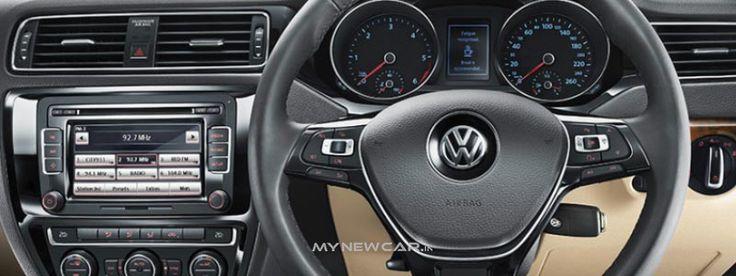All New Volkswagen Jetta with Benefits of 92K #mynewcar #volkswagen #Jetta #chiccar #discountsonCar #offersoncars #Mumbaicaroffers #Bangalorecaroffers #punecaroffers #delhicaroffers #hyderabadcaroffers #bookcaronline #booktestdriveonline #nearestvolkswagenshowroom    https://mynewcar.in/india/mumbai/volkswagen/new-jetta/1.4-tsi-petrol-comfortline