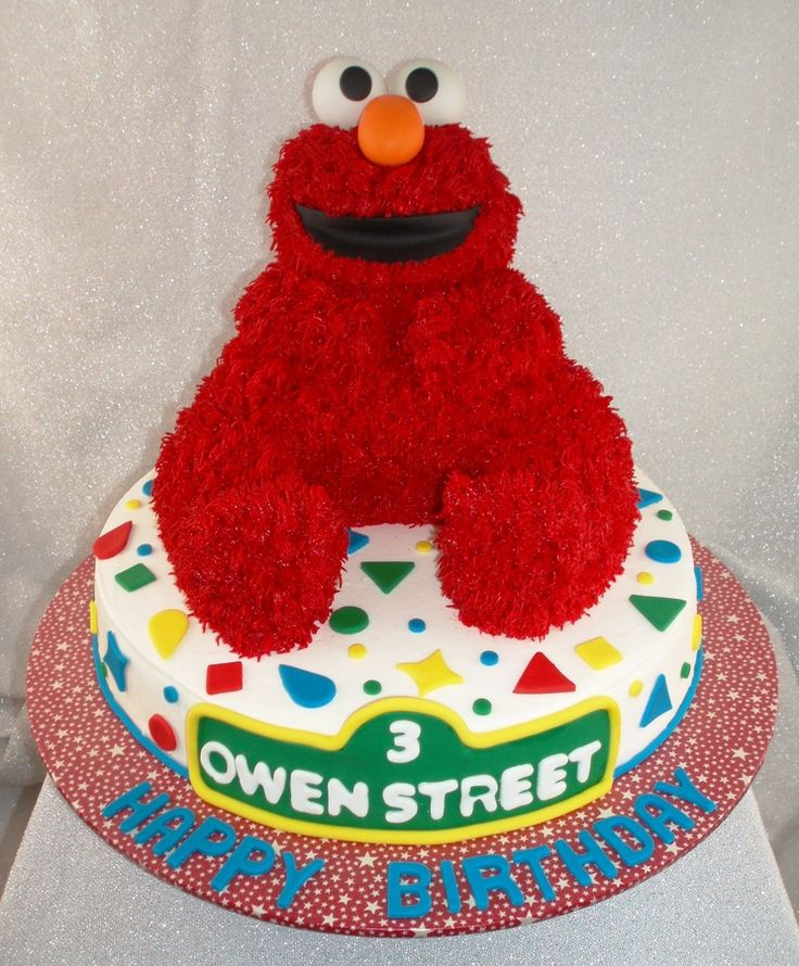 409 best Sesame Street images on Pinterest Petit fours Sesame
