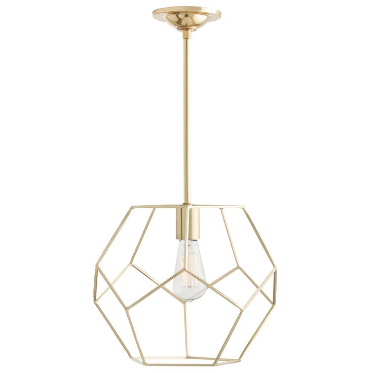 Alternate option for bathroom light fixture that is much more updated