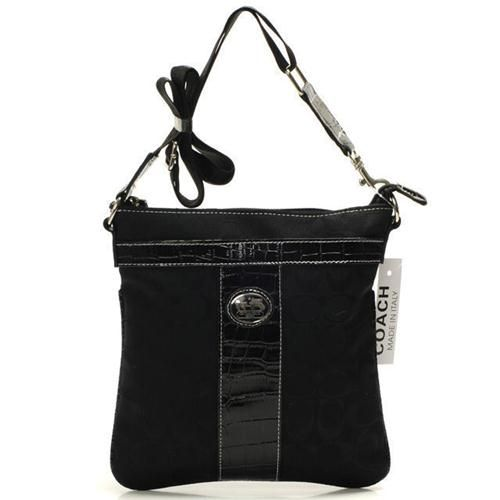 So Cheap!! $79.99 Coach Purse discount site!! Coach Bags,Coach Handbags,Check it out!! #Coach #cheapest #chatwithcoach