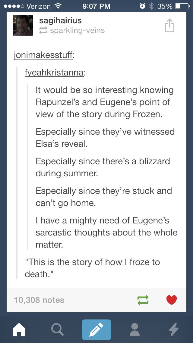 If Disney Did This, I Would Pay the Price of a Full Movie Ticket to Watch This. - Imgur