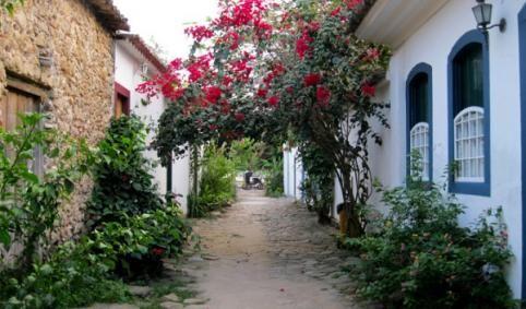 8 cidades charmosas para visitar de norte a sul no Brasil
