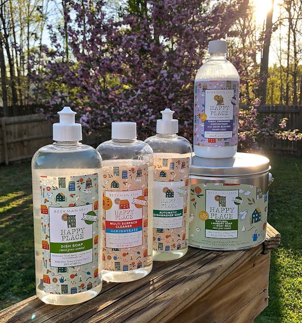 Happy Place Products By Beekman 1802 Review Beekman 1802 Happy