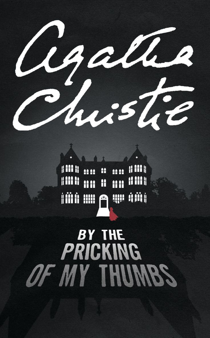 By The Pricking Of My Thumbs | Agatha Christie | An old woman in a nursing home speaks of a child buried behind the fireplace. When Tommy and Tuppence visited an elderly aunt in her gothic nursing home, they thought nothing of her mistrust of the doctors; after all, Ada was a very difficult old lady. But when Mrs Lockett mentioned a poisoned mushroom stew and Mrs Lancaster talked about 'something behind the fireplace', Tommy and Tuppence found themselves caught up in an unexpected…