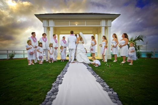 Wedding Ceremony Budget: Tips for Make Low-cost Wedding