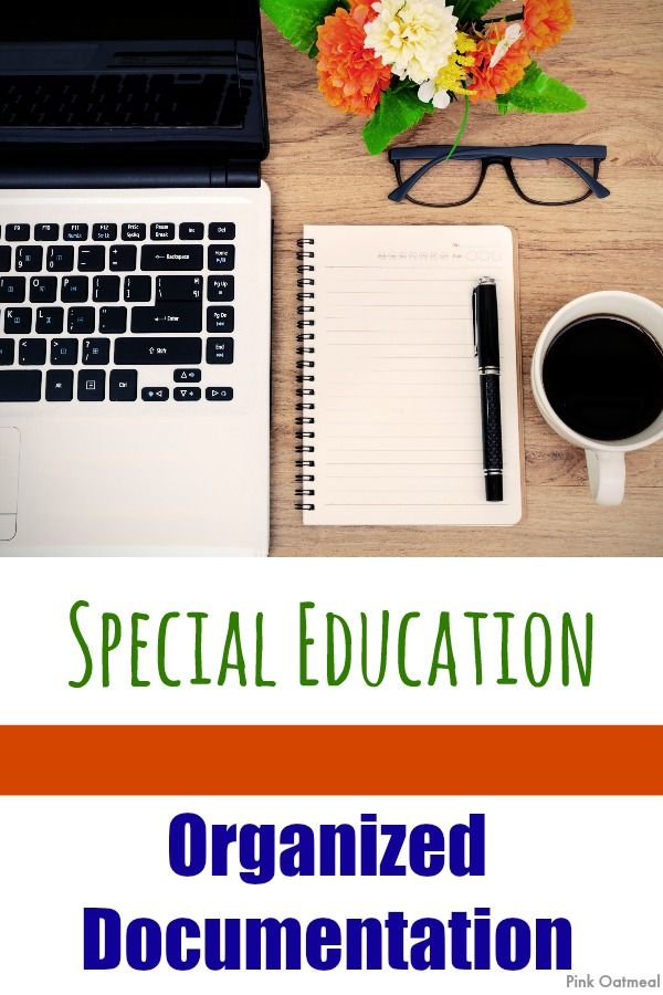 special education a look at the The following is a list of 50 great websites for special needs educators which includes wonderful resources for  take a look at the life in special education blog.